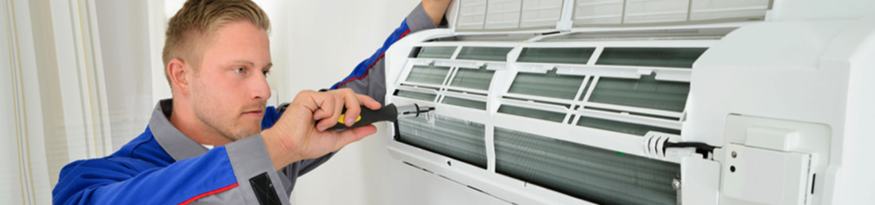 Air Conditioning Servicing Delhi NCR