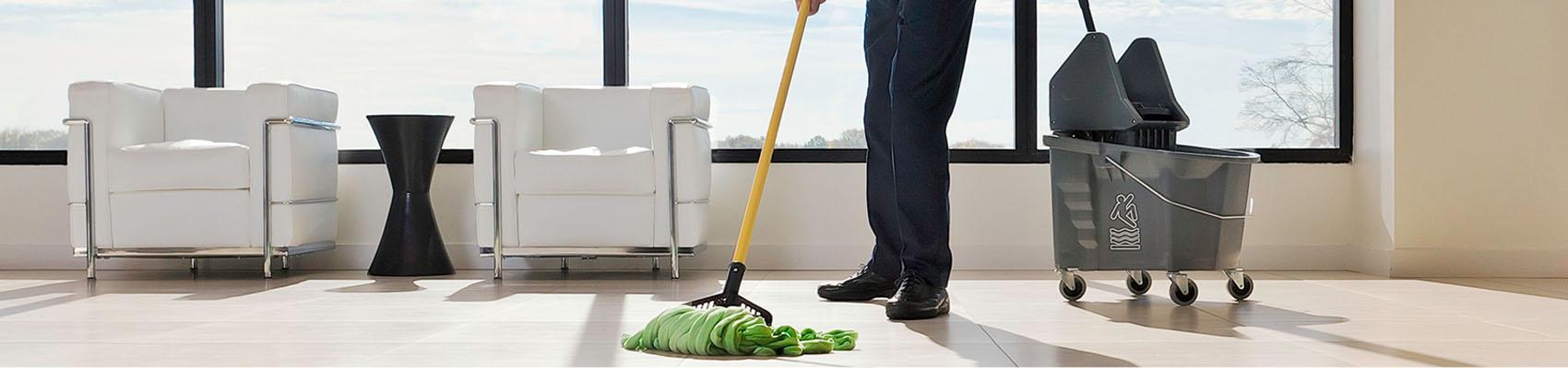 Floor Maintenance Services Delhi NCR