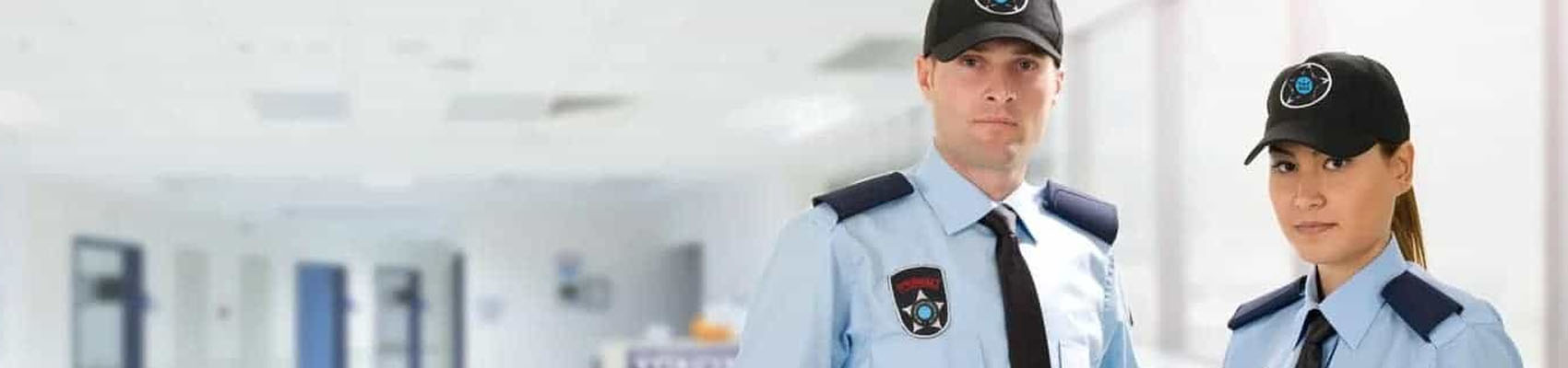 Security Supervisors Placement Delhi NCR