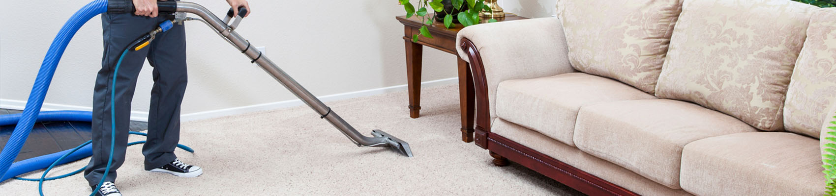 Sofa and Carpet Cleaning Services Delhi NCR