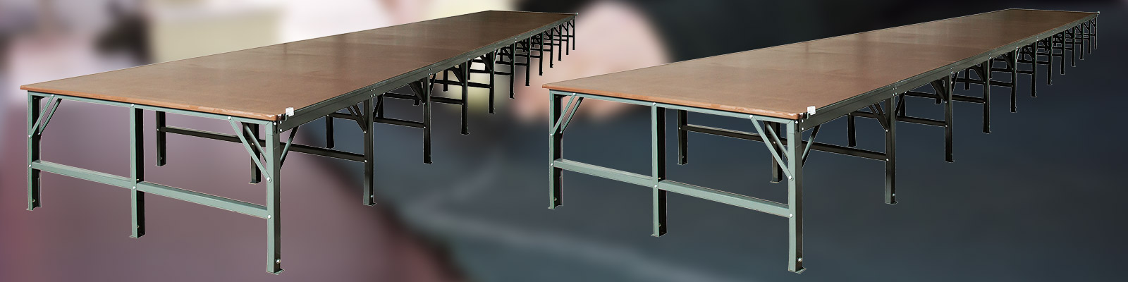 Export and Cutting Table Manufacturer in Gurugram