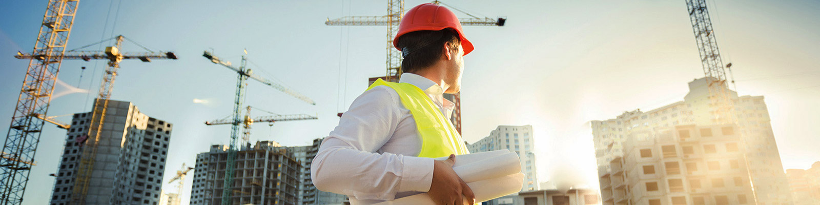 Office Civil Work Contractor in Gurugram
